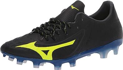 zapatos futbol soccer mizuno
