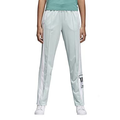 efdfac9b34e Amazon.com: adidas Originals Women's Adibreak Trackpant: Clothing