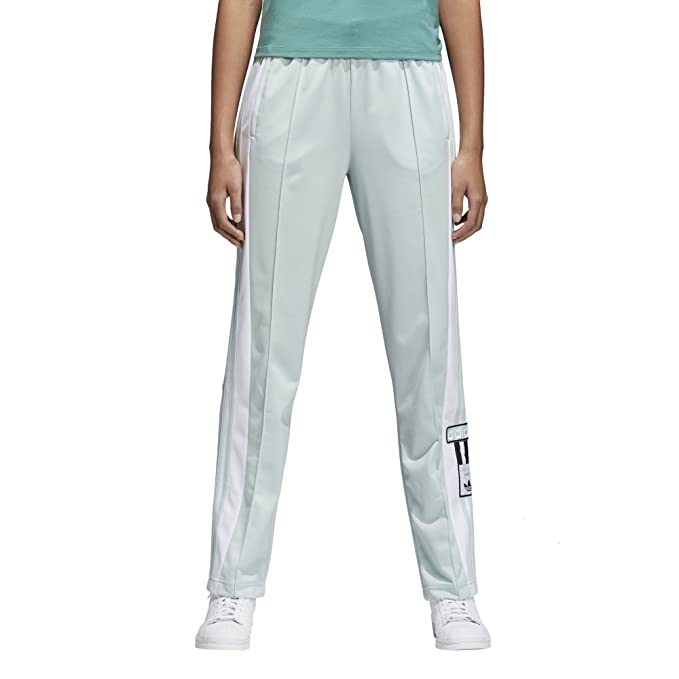 hot sale sale retailer quality design Adidas ORIGINALS Womens adibreak Track Pant Track Pants ...