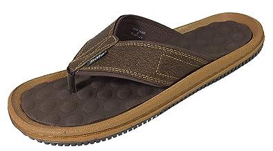 44c59247eb1 BATA Men s Slippers and Floaters (10UK India (44EU)