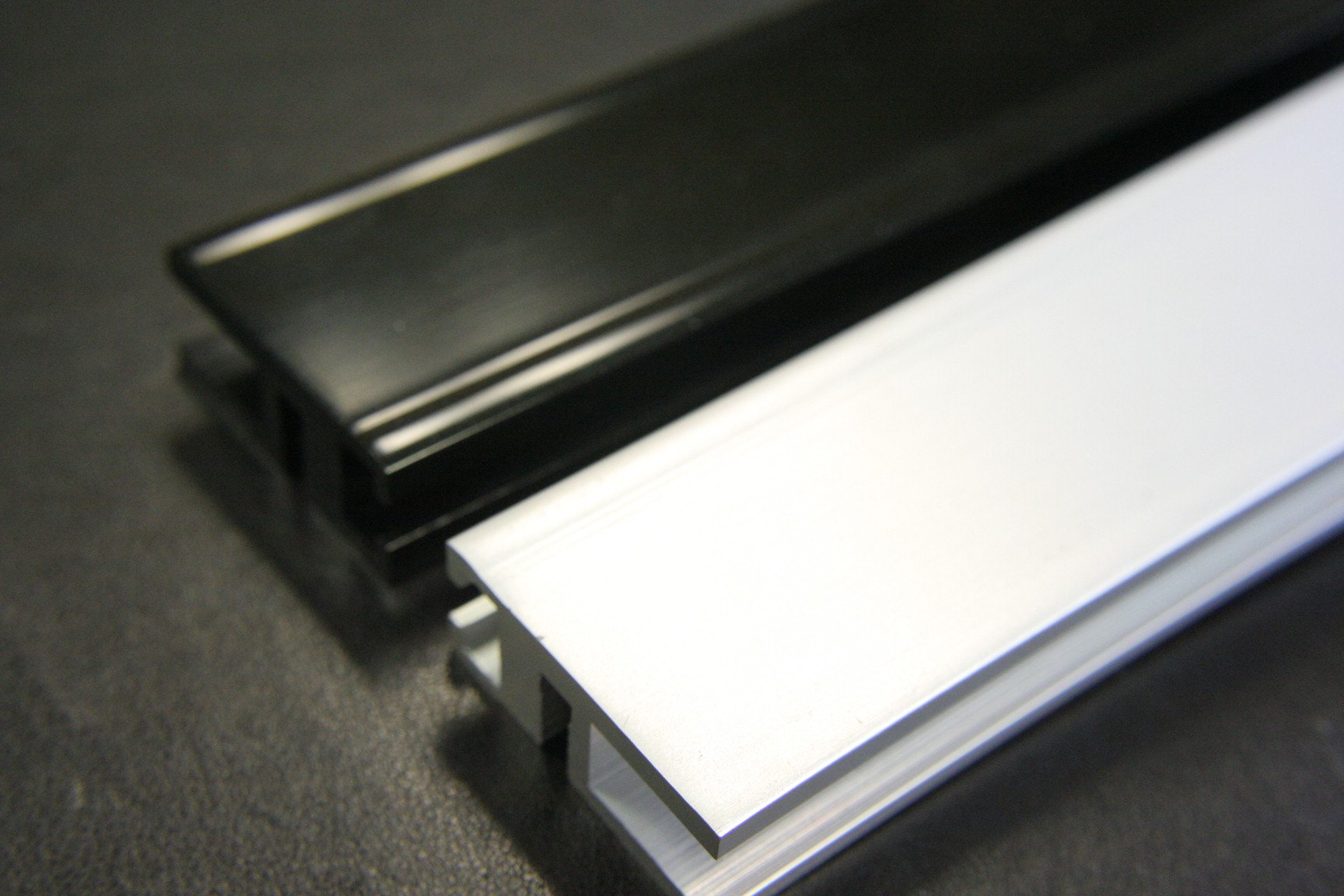 36'' Fireplace Glass Door Set To Fit Heatilator Unit by Pathline Products (Image #6)
