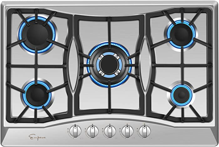 The Best Cooktop Downdraft Kit