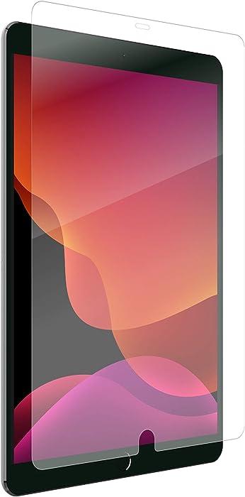 Updated 2021 – Top 10 Apple Ipad 102 Screen Protector