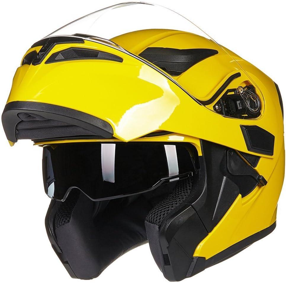 ILM Modular Kids Helmet