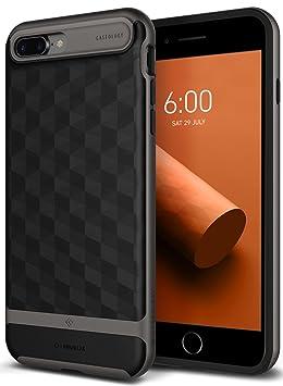 coque iphone 8 plus double