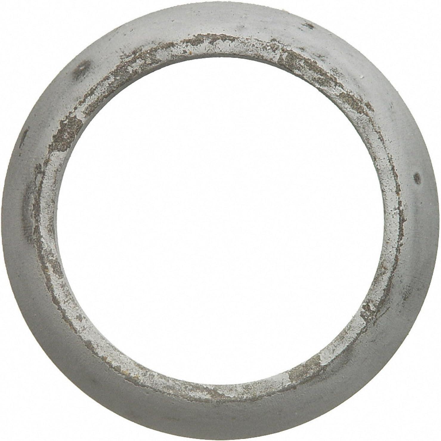 Fel-Pro 61074 Exhaust Flange Gasket