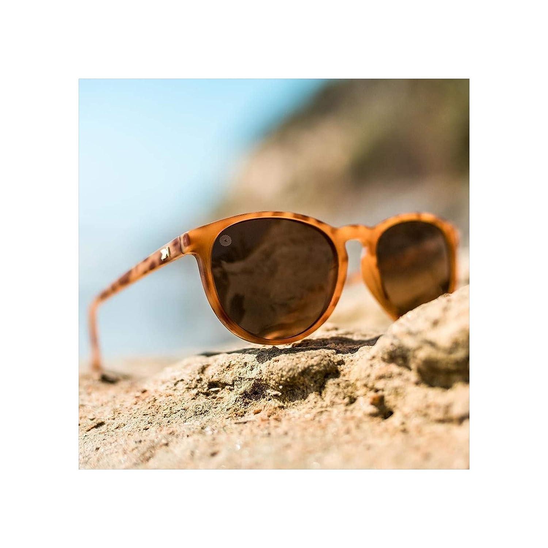 66b09dc9e23 Knockaround Mai Tais Polarized Sunglasses