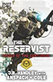 The Reservist: A Galaxy's Edge Stand Alone Novel