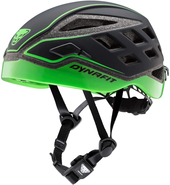Dynafit Herren Helm Radical Helmet B07HNMVSRX Skihelme Vielfalt