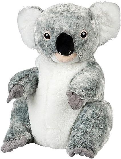 Giant Big Australia Koala Plush Soft Toys Doll Stuffed Animals Birthday Gift New