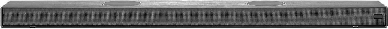 Dyon d700019Area Barra de Sonido Multi Room Sistema de Sonido, iOS/Android App, Spotify, tunein Radio, Internet Radio Grafito