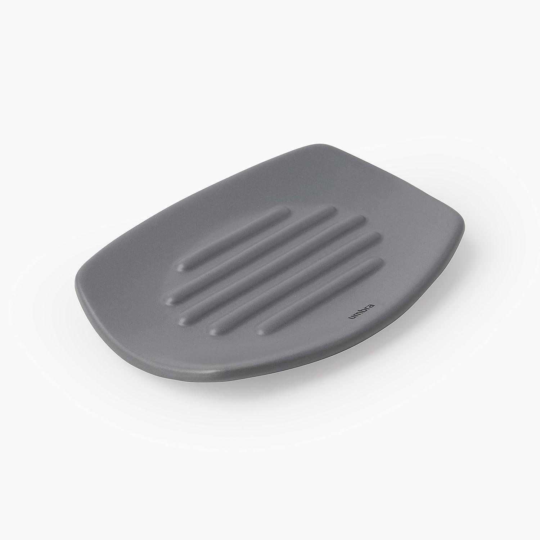 Charcoal 8.31 x 8.46 x 9.78 cm Umbra Corsa Tumbler
