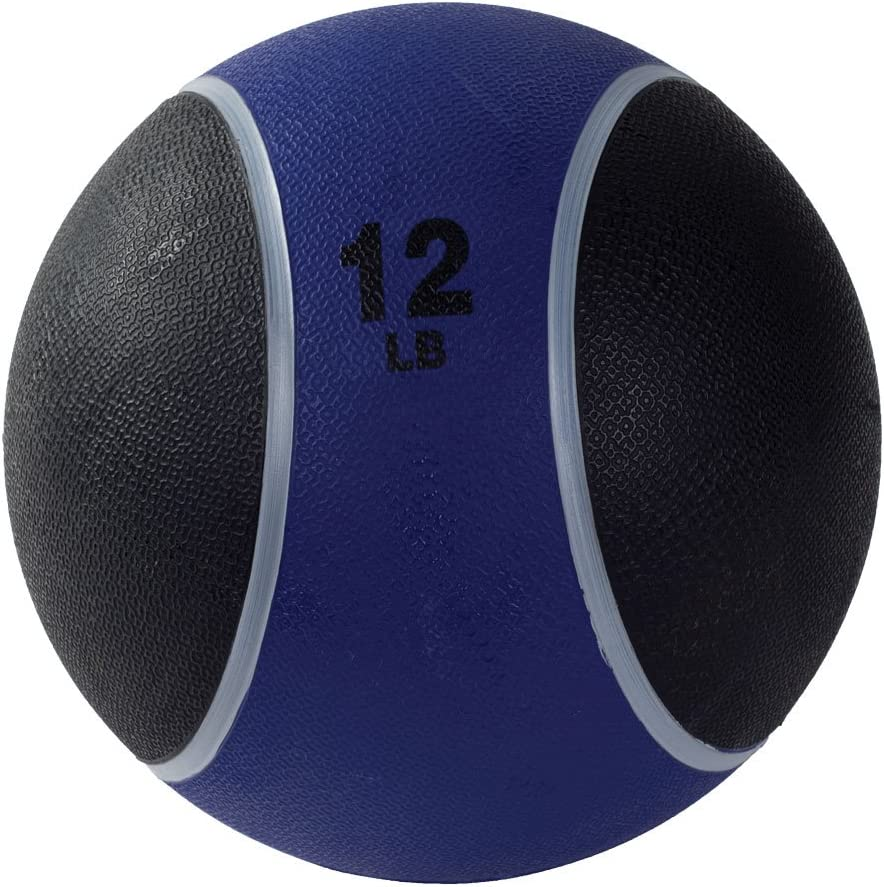 Power Systems Basic Power Medicine Ball