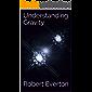 Understanding Gravity (Cosmology Book 2) (English Edition)