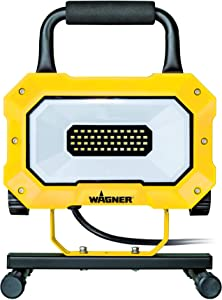 Wagner - 2300 Lumens LED Work Light, Lighting, Worklights, LED (130004)