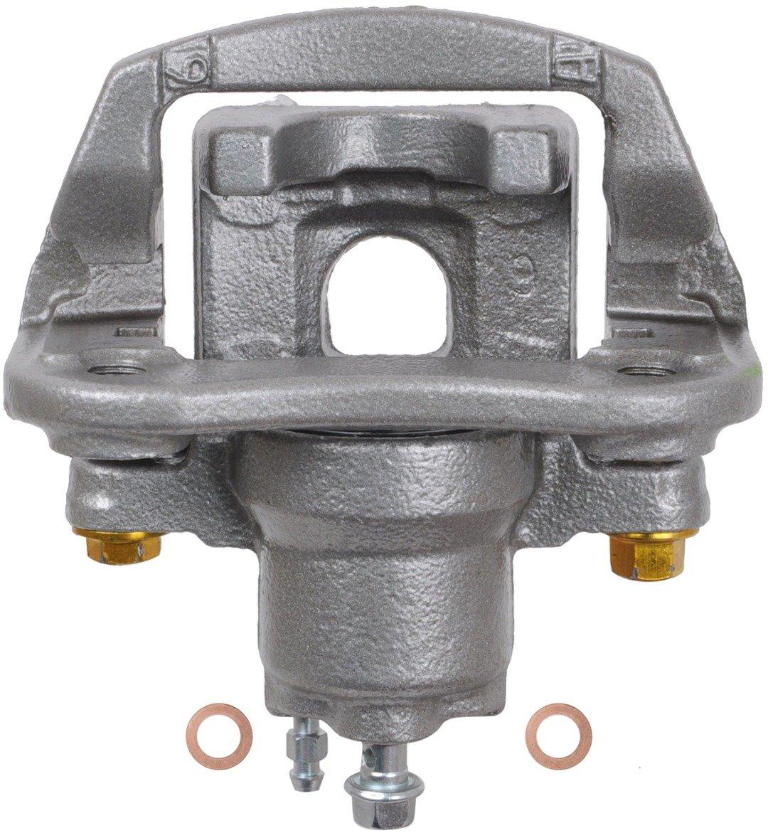 A1 Cardone 19-P2783 Remanufactured Ultra Caliper,1 Pack