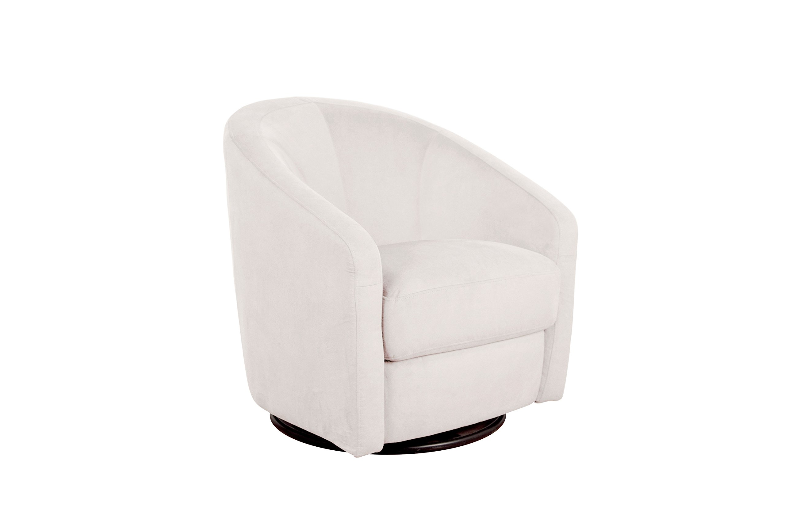 When Youu0027re Looking For Comfortable Chairs For Small Spaces, A Good  Category To Check Out Is Nursery Chairs. Because If Itu0027s Comfy Enough For  Mom And Dad To ...