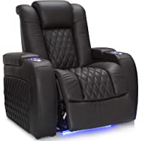Amazon Best Sellers: Best Home Theater Seating