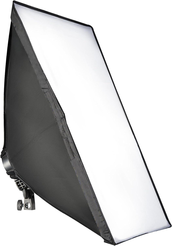 Walimex Daylight 1000 mit Softbox
