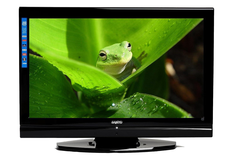 Sanyo CE32FD90-B - TV: Amazon.es: Electrónica