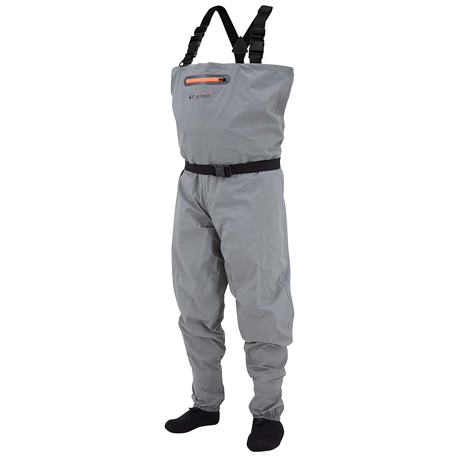 Frogg Toggs Canyon II Breathable Stockingfoot Chest Wader