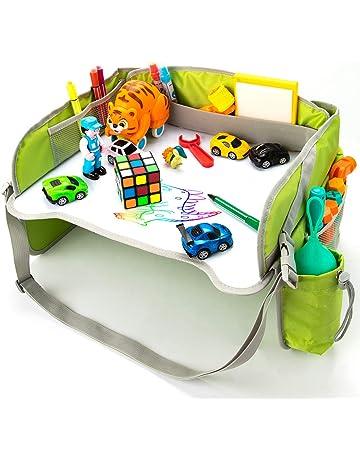 Pièces détachées pour siège auto : Bébé et