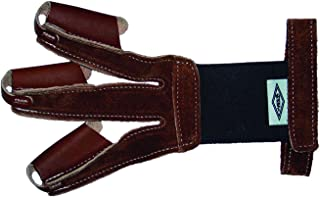 Neet Glove Tan w/Hair Tab XSmall