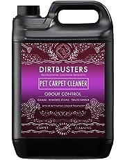 Amazon Co Uk Carpet Cleaners