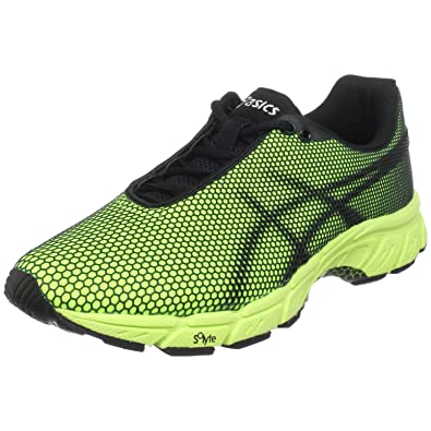 mens asics gel speedstar 5 running