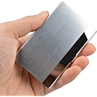 Amazon Best Sellers Best Business Card Holders