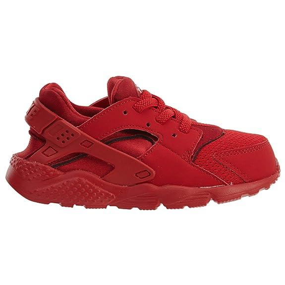 bb62dea51c6b Nike Huarache Run (Td)