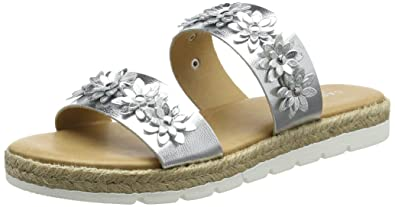 Chaussures Carvela Klaim Et Bout Sacs Ouvert Femme Np qAXqPR
