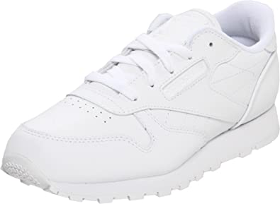 c3240fc8d82 Reebok Classic Leather Shoe