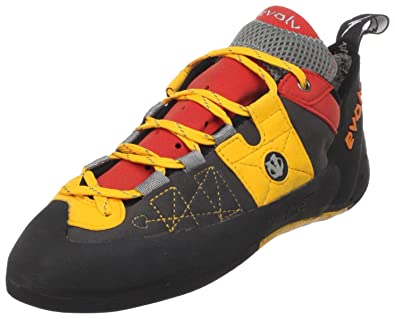 Men's Demorto Rock Climbing Shoe