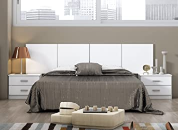 Amazon Dormitorios Baratos