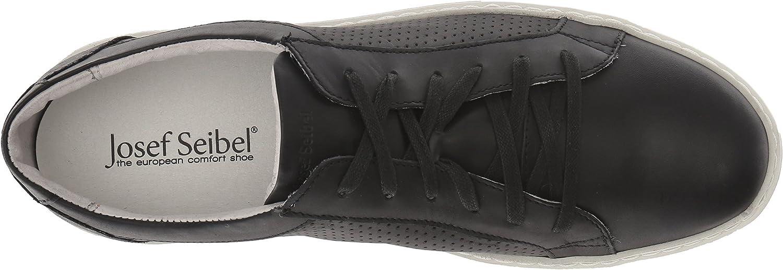 Josef Seibel Mens Quentin 13 Sneaker