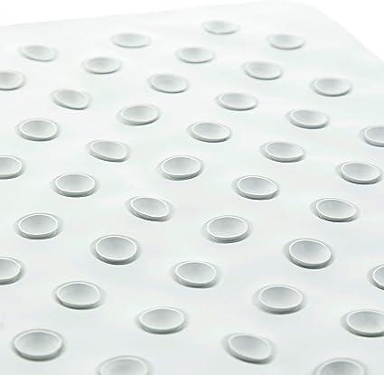 /16/Young Schwinn Design Lot de patins adh/ésifs Protection en t/éflon pour meubles /Ø 50/mm /épaisseur 5/mm/