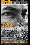 JOOP: Tolosa's gate