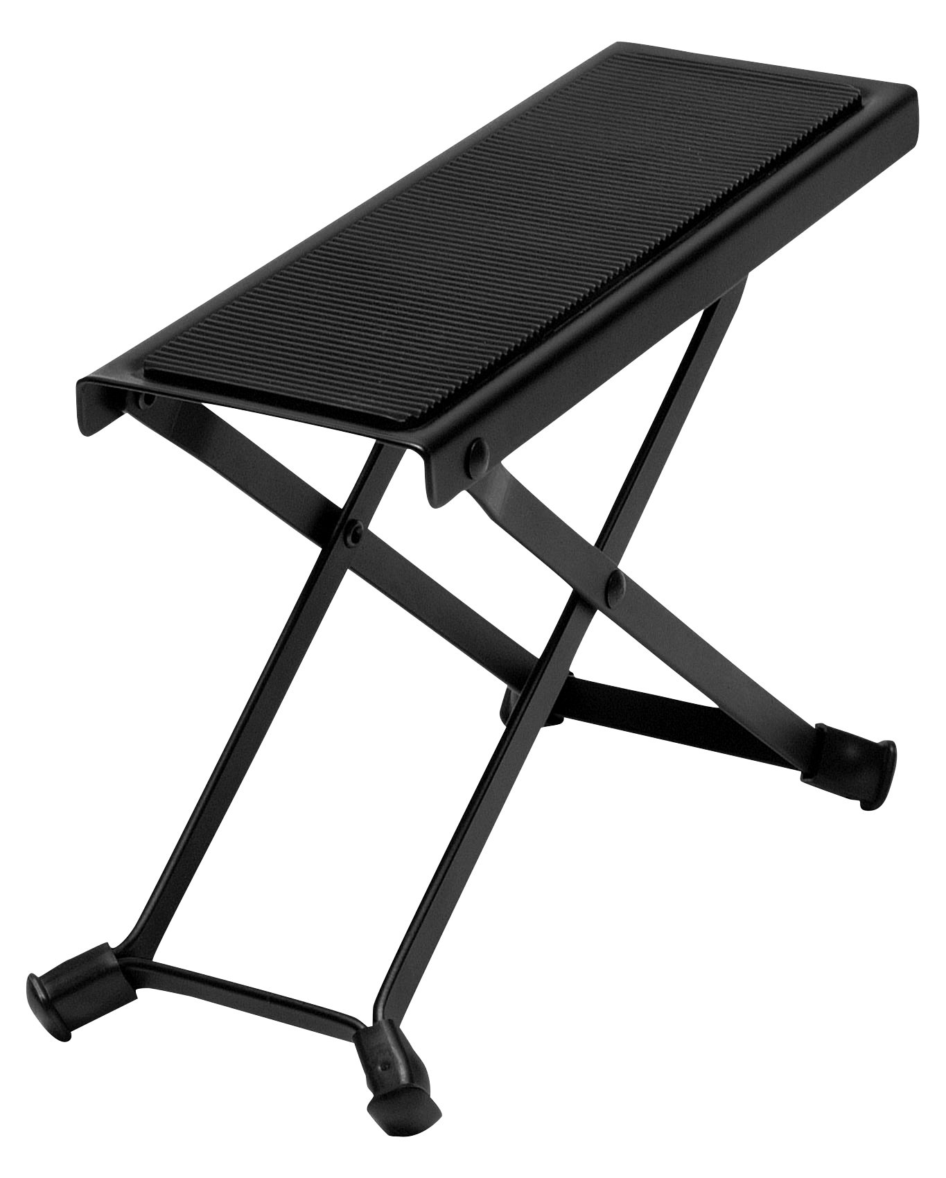 On Stage FS7850B Guitar Foot Rest product image