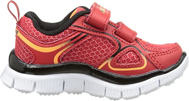 Skechers Flex Advantage Mini Rush Chaussures de Running
