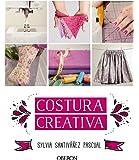 Costura vintage Larousse - Libros Ilustrados/ Prácticos