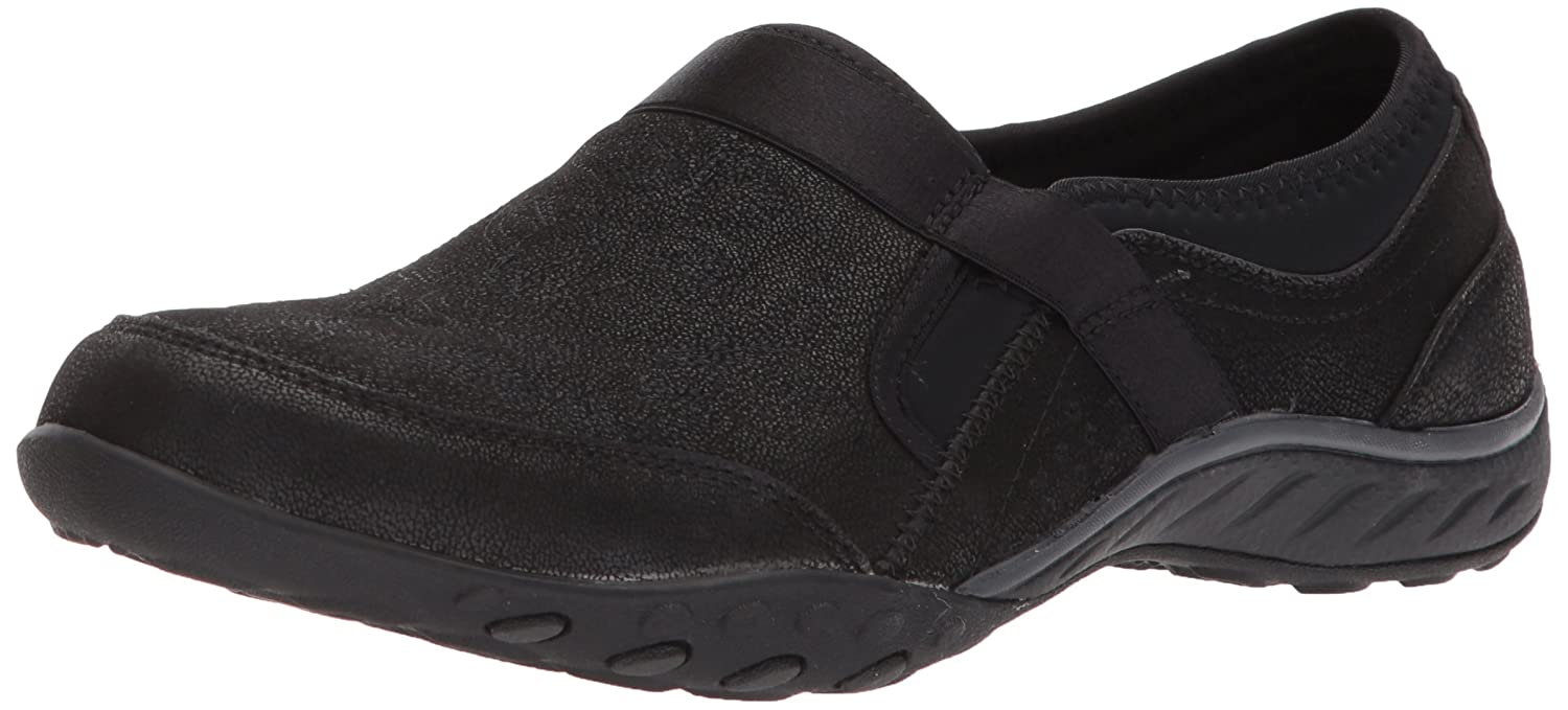 Skechers23087 - Durchatmen und Sich Sich Sich Allen Herausforderungen Stellen (Breathe Easy Take on Anything) Damen 1d34e7