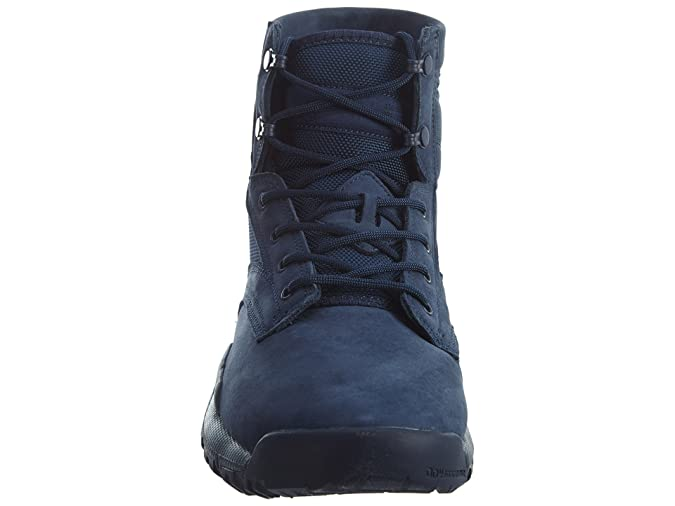 cheap for discount a72e7 d288c Amazon.com   Nike Mens SFB Field 6
