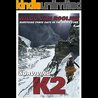 Surviving K2