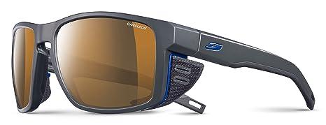 c62d7a3967 Julbo Shield Sunglass  Amazon.co.uk  Sports   Outdoors