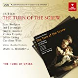 Britten: The Turn of the Screw (Home of Opera)