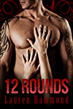 12 Rounds (Knockout Series)