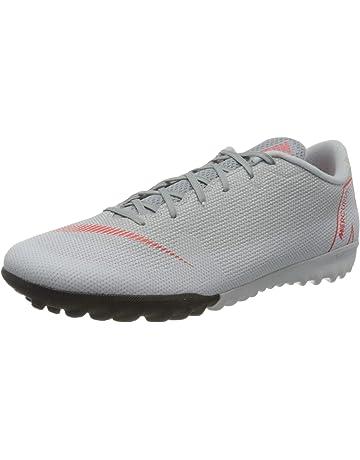 size 40 best selling cheap for discount Zapatillas de fútbol sala | Amazon.es