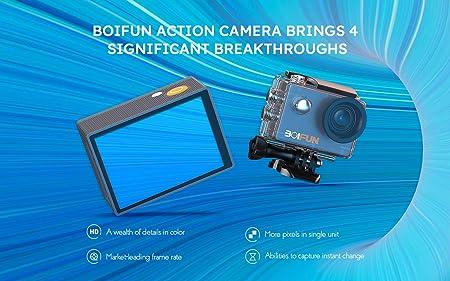 BOIFUN SPC01 product image 2