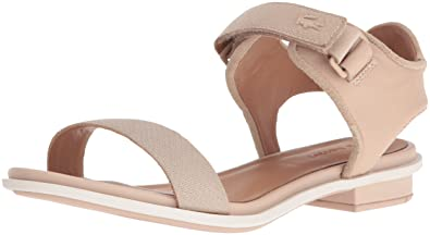 31be85c23 Lacoste Women s Lonelle Low Sandal 116 1 Caw Heeled